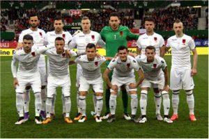 equipe-albanie-composition