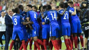 equipe-de-france-euro2016