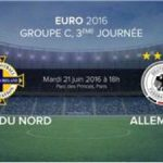 irlande-nord-allemagne-euro2016
