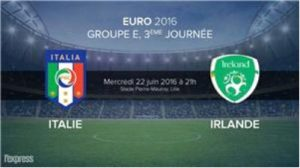 italie-irlande-euro-2016