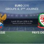 russie-pays-galles-euro2016