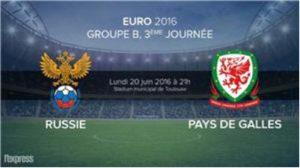 russie-pays-galles-euro2016