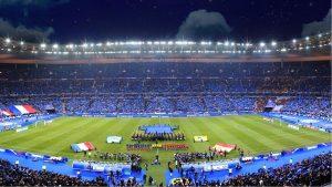 stade-de-france-euro2016