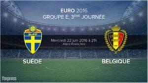 suede-belgique-euro-2016
