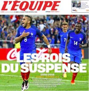 titre-lequipe-euro2016