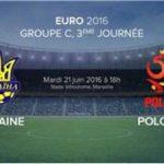 ukraine-pologne-euro2016