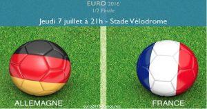 allemagne_france_euro2016