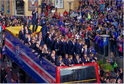 bus-islande-supporters