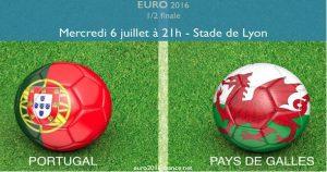 portugal_pays-de-galles_euro2016